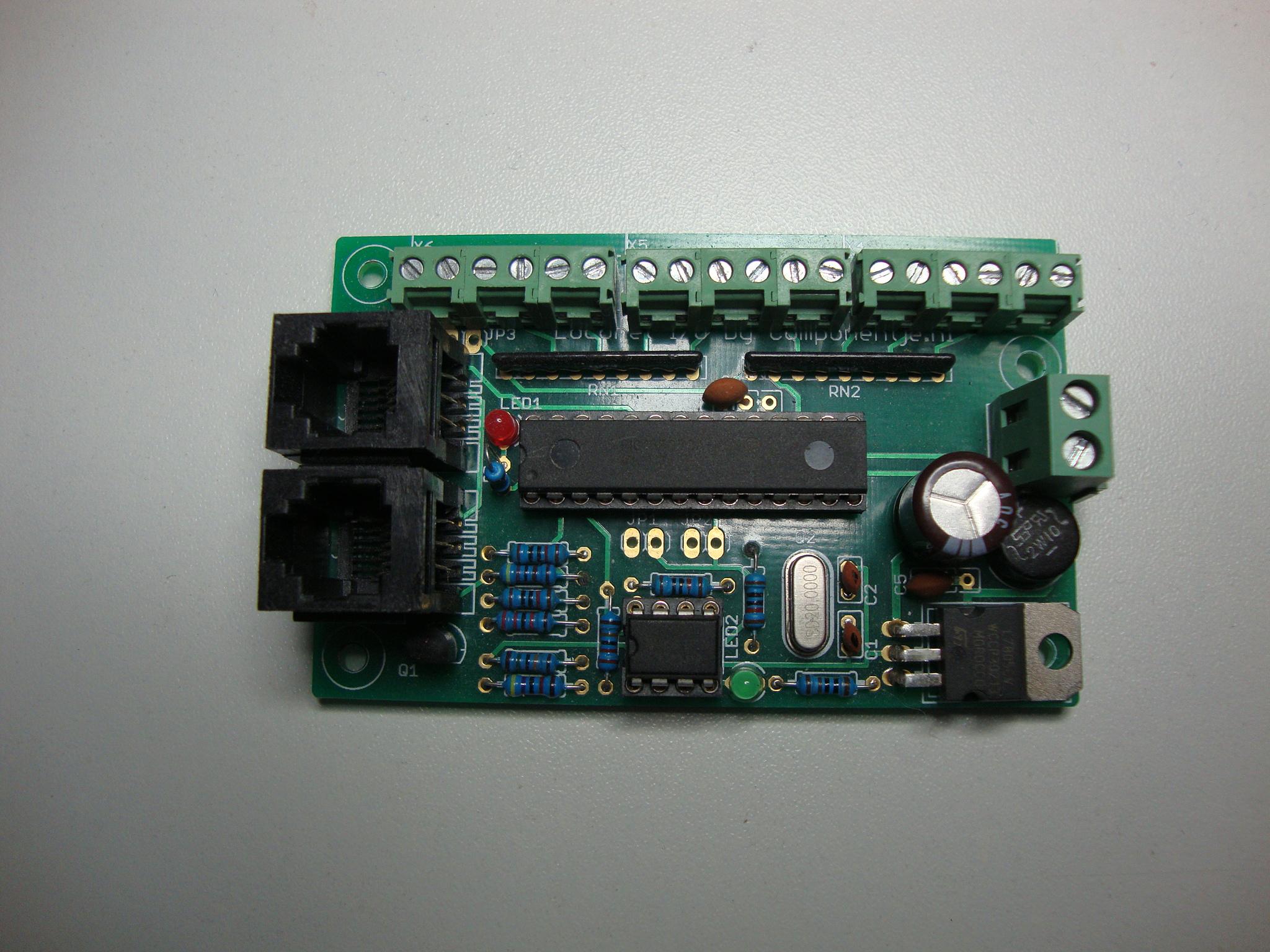 DSC02334
