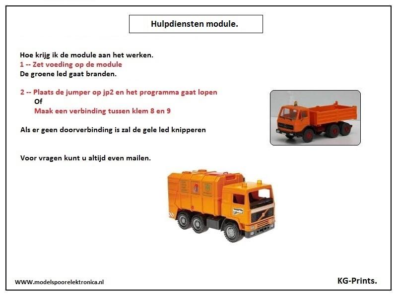 Hulpdienstenbeschrijving2