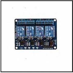 relais-4.jpg